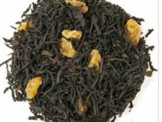 Canada Icewine Black Tea