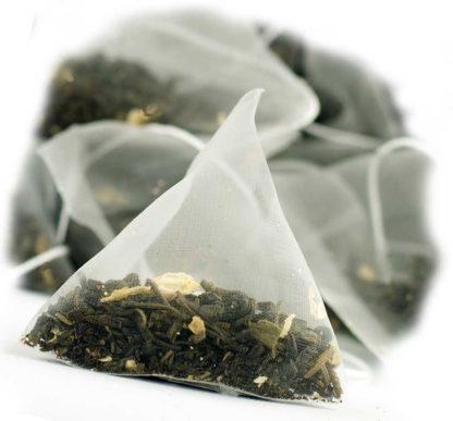 Canada Icewine Black Tea (Teabags)