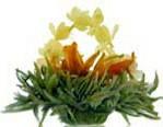 Charming Bouquet