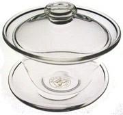 Jingde Gaiwan - Glass