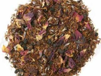 Flavoured Rooibos