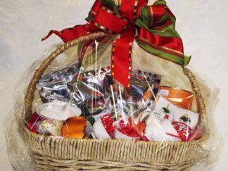 Gift Sets - Custom Available